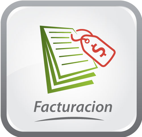 Facturación Tirgus - Software Bucaramanga