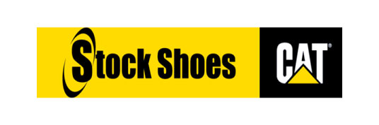 Stock shoes  - Software Bucaramanga