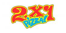 2x1 Pizza - Software Bucaramanga