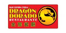 Restaurante Dragon Dorado Software Bucaramanga
